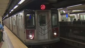 MTA and transit union reach tentative contract deal