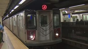 Fare hikes off the table, but MTA considering major service cuts in 2023