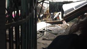 NJ Transit settles 5 Hoboken train crash lawsuits for $8 million