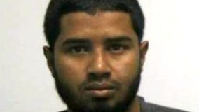 Who is New York City bomb suspect Akayed Ullah?