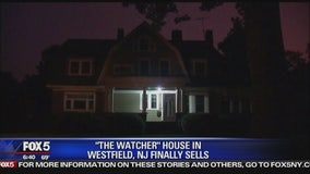 'The Watcher' house sells for $400K less than purchase