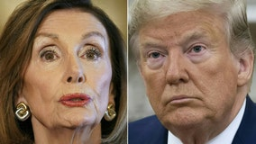 Impeachment inquiry: Here's what it means and what happens next