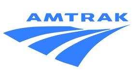 Amtrak train hits work truck on tracks in Conn.