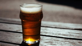 Judge orders community mediation for vice principal who threw beer