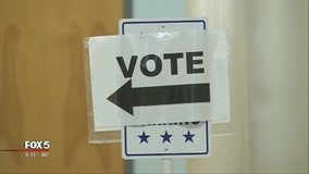 NY launches early voting, hopes benefits will outweigh costs