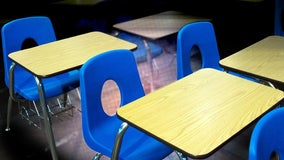 Staten Island high school to switch to all-remote learning