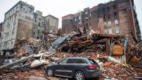 Landlord, plumber and contractor convicted in deadly East Village explosion