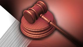 NJ woman convicted in texting-while-driving case