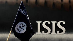 Brooklyn man charged with supporting ISIS