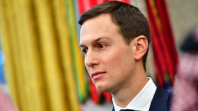 Jersey City, Kushner reach accord in political bias lawsuit