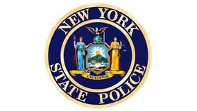 NY State Police warn of online employment scam