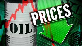 OPEC could face oversupply of oil