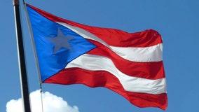 Judge: Reopen Puerto Rico school cafeterias in 24 hours or face arrest
