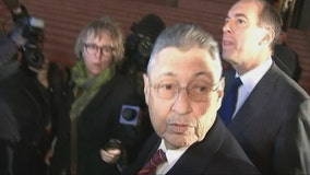Sheldon Silver released from prison on furlough, AP source claims