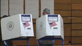 Judge reinstates New York presidential primary on June 23