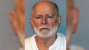 Juror has regrets after learning of Whitey Bulger LSD tests