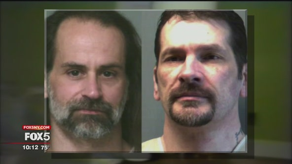 Murder in New Milford: Court vacates Sean Henning and Ricky Birch's convictions | The Tape Room