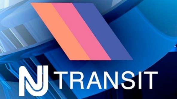 Limited direct service to resume on NJ Transit's Raritan Valley rail line