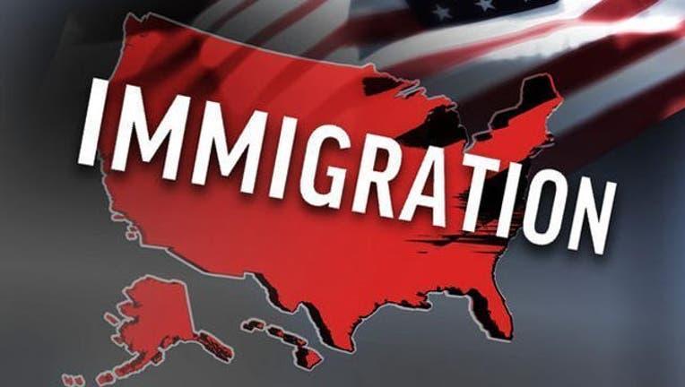 immigration usa graphic-408200