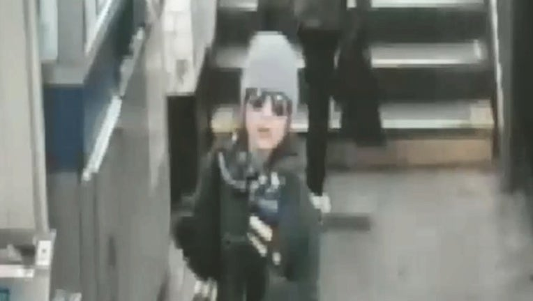 NYPD_SubwayTrackDumper_061219_1560358518074.jpg