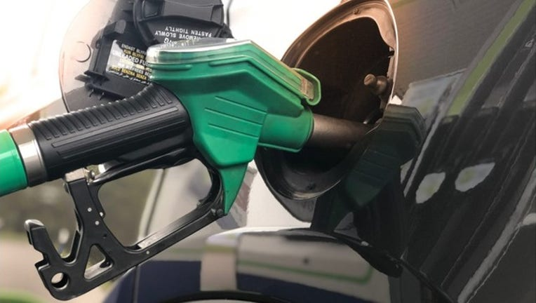US_gas_prices_could_fall_below__2_per_ga_0_20190613020640-400801