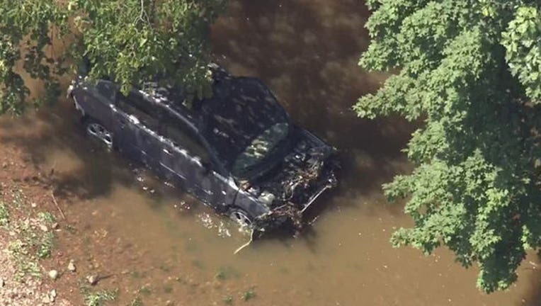 cafc57a0-Berks-County-Flooding-Deaths_v2_1562948022184.jpg