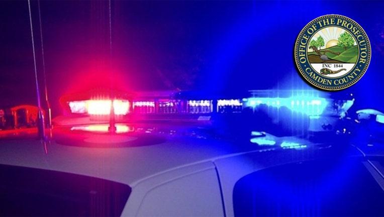 CAMDEN_COUNTY_PROSECUTOR_CRIME_NEWS_062619_1561593991936.jpg