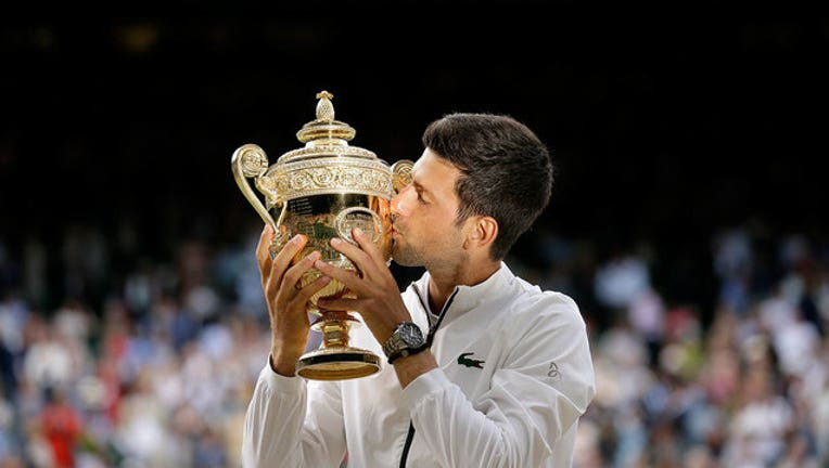 e4854dec-Djokovic_1563132293363.jpg