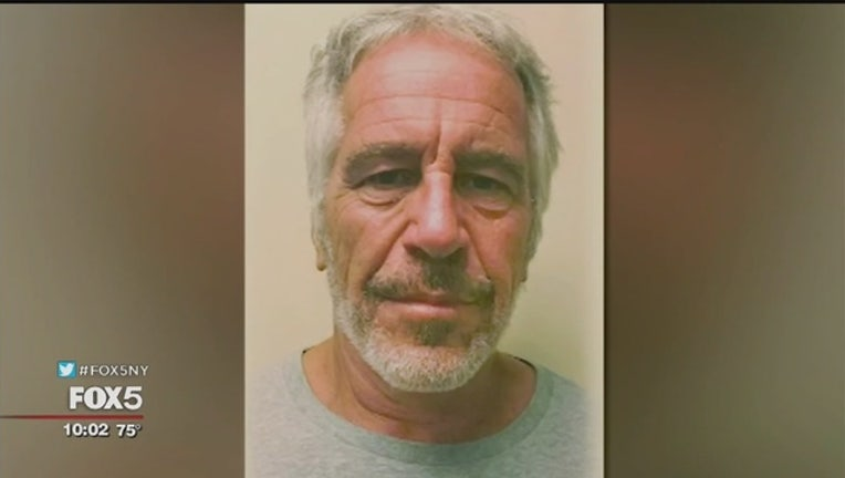 Epstein_commits_suicide_in_jail_0_20190811021037