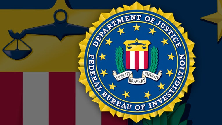 FBI Seal-407693-407693