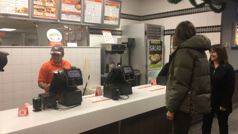 First lady whataburger_1512599401146-409650.png