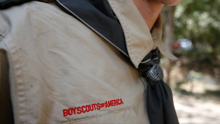 53edf89d-GETTY Boy Scouts of America-401096