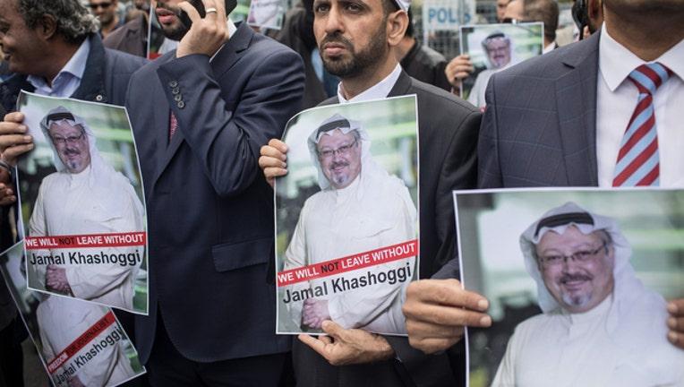 GETTY Jamal Khashoggi_1539353571723.jpg-401720.jpg