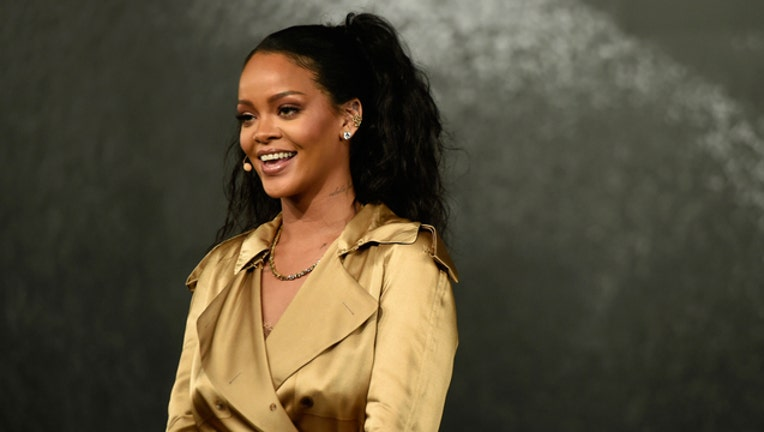 GETTY Rihanna_1557525657130.jpg-407693.jpg
