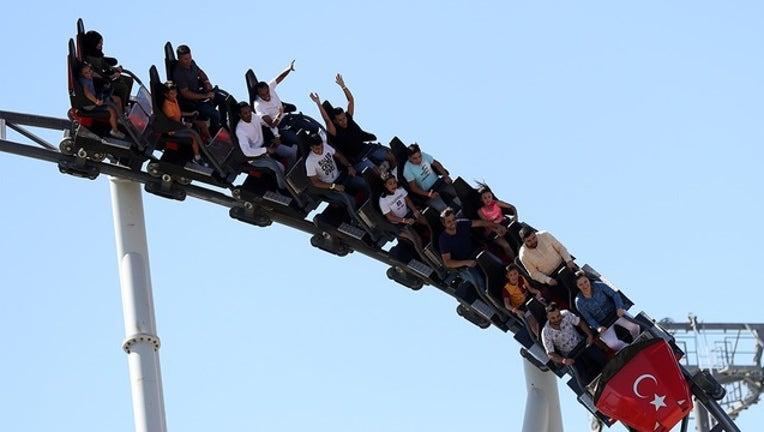 4d3d8e9a-GETTY roller coaster_1567770552619.png-402429.jpg