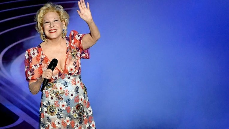 GETTY_bette midler_032619_1553631650913.png-402429.jpg