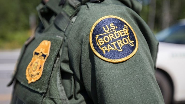 GETTY_border patrol_033119_1554051694644.png-402429.jpg