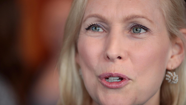 GETTY_gillibrand_052619_1558890876397-402429.png