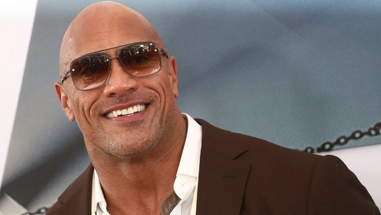 82476169-GETTY_the rock_073119_1564601759318.png-402429.jpg