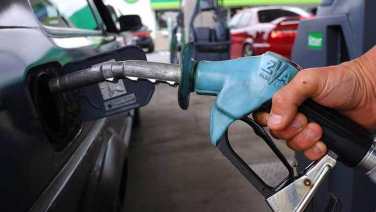 Getty Gas Pump_1554820947443.jpg-408200.jpg