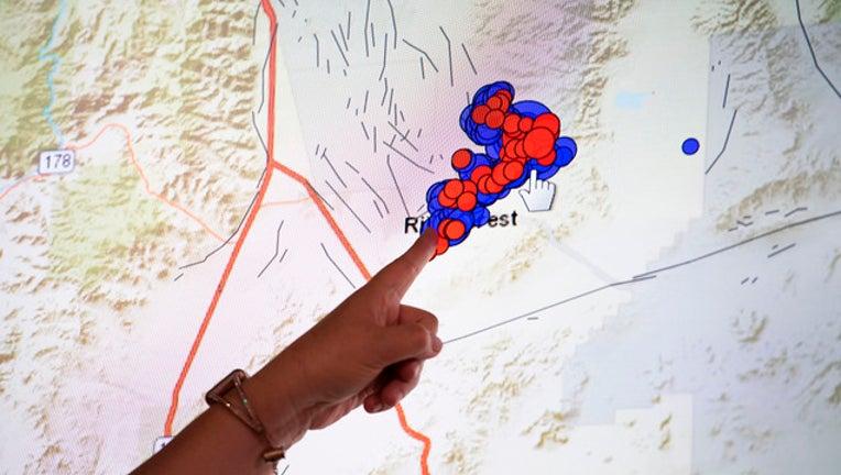 Ridgecrest Earthquake 1153784054_1562289620691-407068