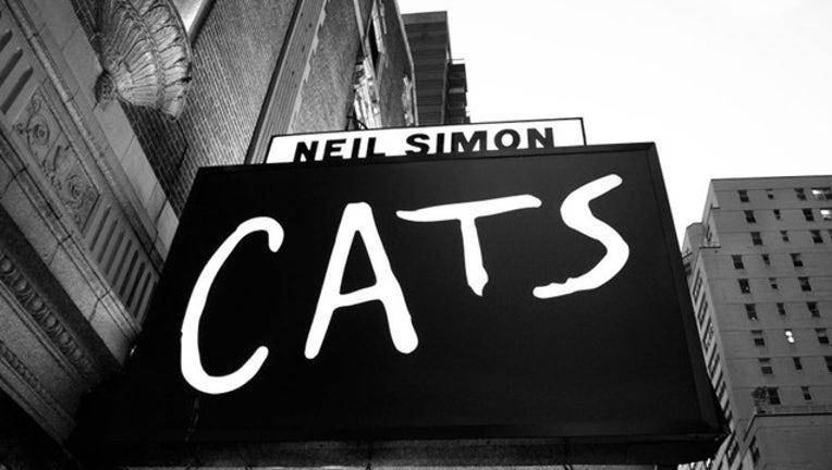 64cee789-Getty_CatsMarquee_071919_1563552600272.jpg