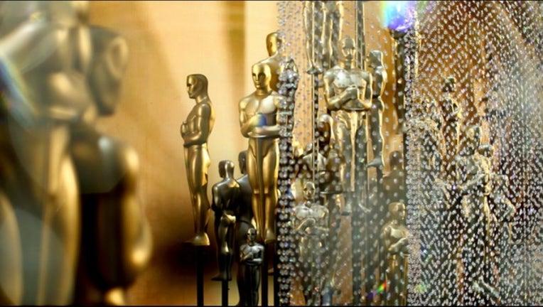 Getty_Oscar statues_090618_1536262947025.PNG-407068.jpg