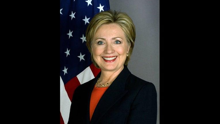 Hillary-Clinton-official-portrait_1439339517034.jpg
