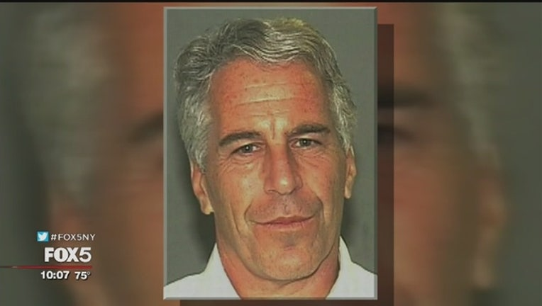 How_could_Jeffrey_Epstein_have_been_allo_0_20190811021206