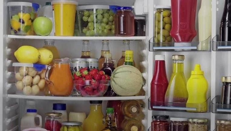 6a67118b-How_to_prep_your_refrigerator_for_a_powe_0_20180321022948-401720