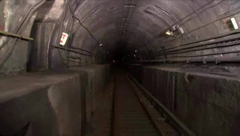 Hudson_River_Tunnel_0_20181018144420