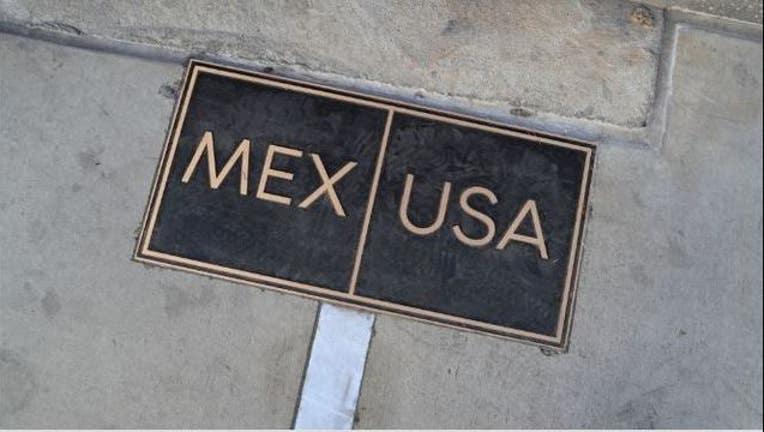 MEXICO USA_1553017165159.JPG-405538.jpg