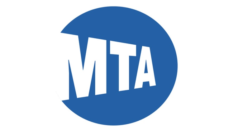 MTA file logo