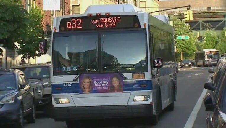 fb05663b-MTA_rethinking_bus_service_0_20190521191358